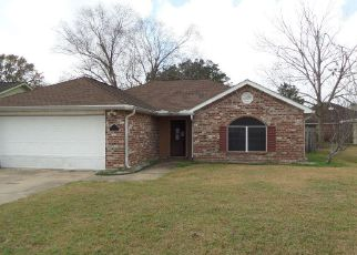 Foreclosure  id: 4111241