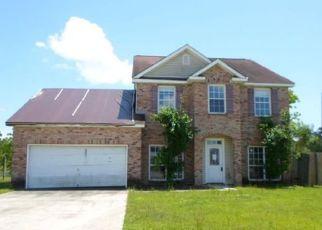 Foreclosure  id: 4111243