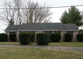 Foreclosure  id: 4111247