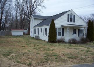 Foreclosure  id: 4111250