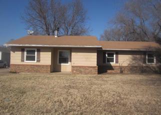 Foreclosure  id: 4111262