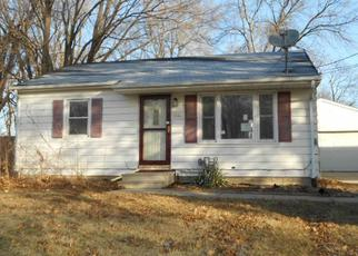 Foreclosure  id: 4111283