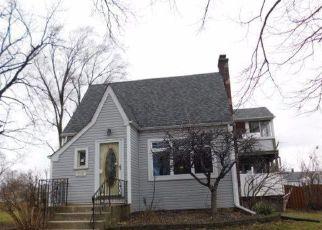 Foreclosure  id: 4111296