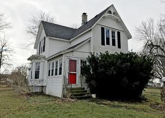 Foreclosure  id: 4111318