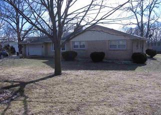 Foreclosure  id: 4111319