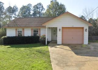 Foreclosure  id: 4111383