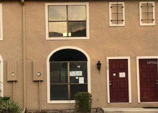 Foreclosure  id: 4111403
