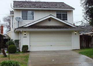 Foreclosure  id: 4111428