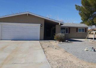 Foreclosure  id: 4111429