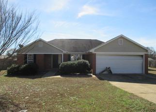Foreclosure  id: 4111451