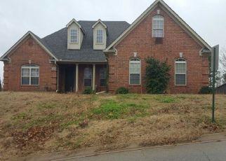 Foreclosure  id: 4111534