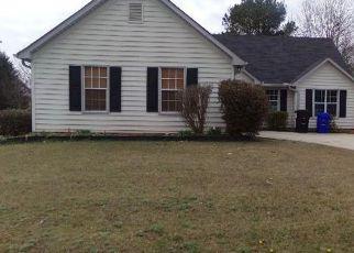Foreclosure  id: 4111558