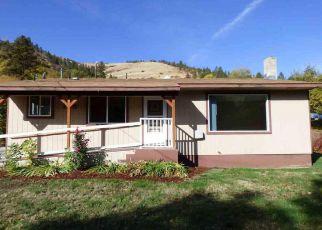 Foreclosure  id: 4111591