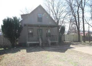 Foreclosure  id: 4111596