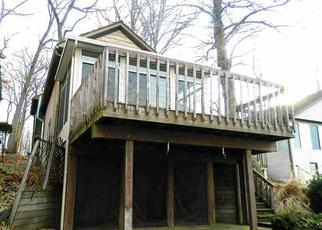 Foreclosure  id: 4111677