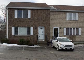 Foreclosure  id: 4111794