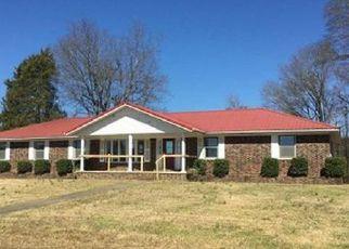 Foreclosure  id: 4111935
