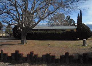 Foreclosure  id: 4111955