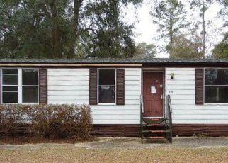 Foreclosure  id: 4112016