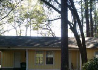 Foreclosure  id: 4112027