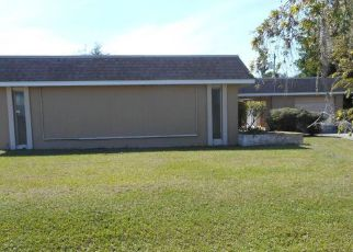 Foreclosure  id: 4112035