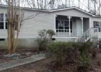 Foreclosure  id: 4112107