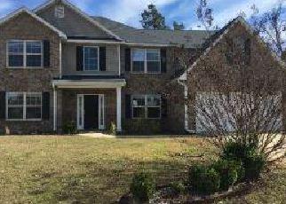 Foreclosure  id: 4112126