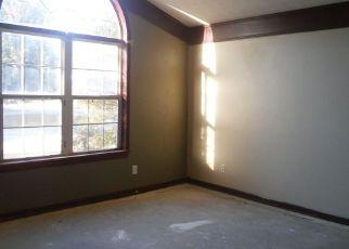 Foreclosure  id: 4112133