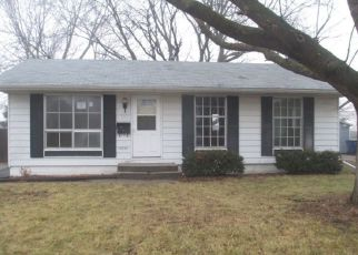 Foreclosure  id: 4112141