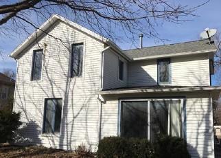 Foreclosure  id: 4112143