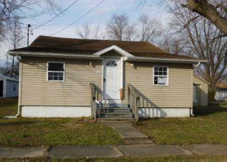Foreclosure  id: 4112177