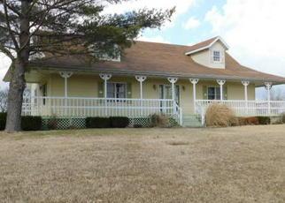 Foreclosure  id: 4112181