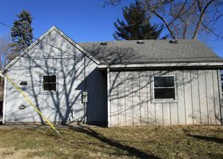 Foreclosure  id: 4112193