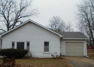 Foreclosure  id: 4112201