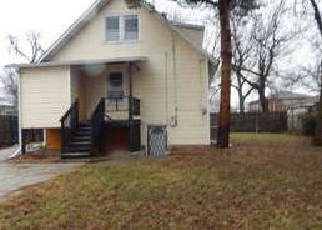 Foreclosure  id: 4112207