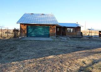 Foreclosure  id: 4112228