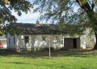 Foreclosure  id: 4112271