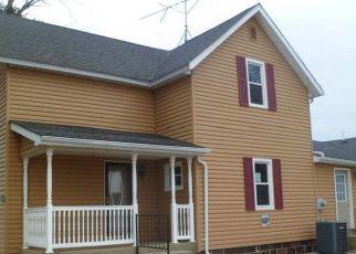 Foreclosure  id: 4112280