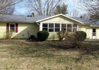 Foreclosure  id: 4112288