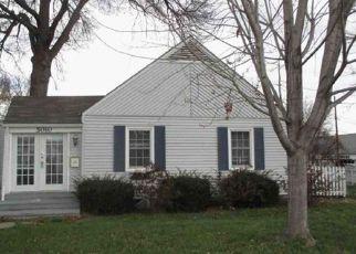 Foreclosure  id: 4112301