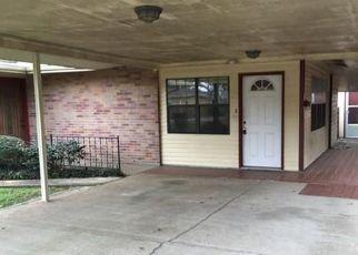 Foreclosure  id: 4112342