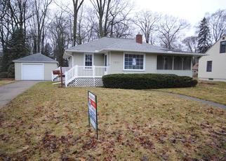 Foreclosure  id: 4112438