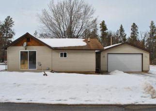Foreclosure  id: 4112455