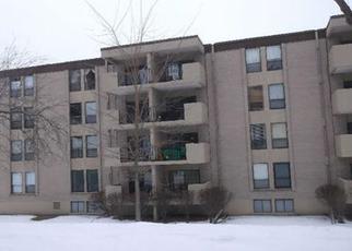 Foreclosure  id: 4112459