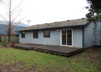 Foreclosure  id: 4112466
