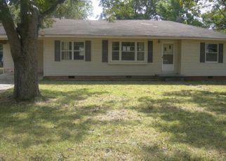 Foreclosure  id: 4112488