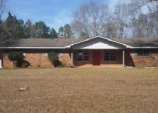 Foreclosure  id: 4112505