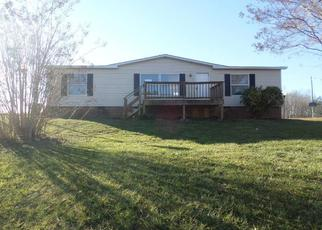 Foreclosure  id: 4112533