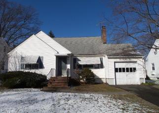 Foreclosure  id: 4112577