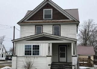 Foreclosure  id: 4112613